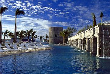 Discover Island Cruises Grand Lucayan Resort And Casino Grand Bahama Island Freeport