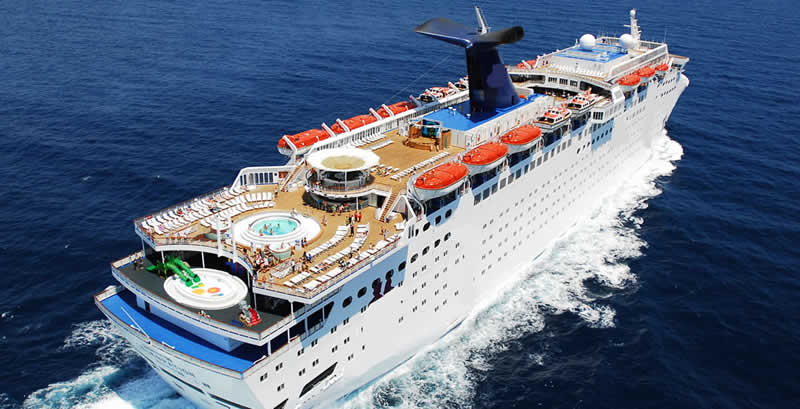 Celebrity Cruises | Celebrity Deals, Ships and Itinerary ...