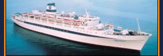 cruise to Nassau Paradise Island Bahamas