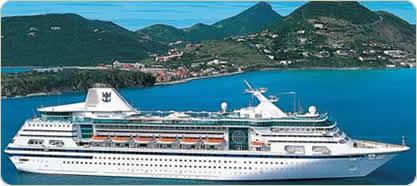 Night Bahamas Cruise Day Bahamas Cruise - Cruises from florida to bahamas