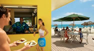 Grand Bahamas Viva Wyndham Fortuna Beach Resort